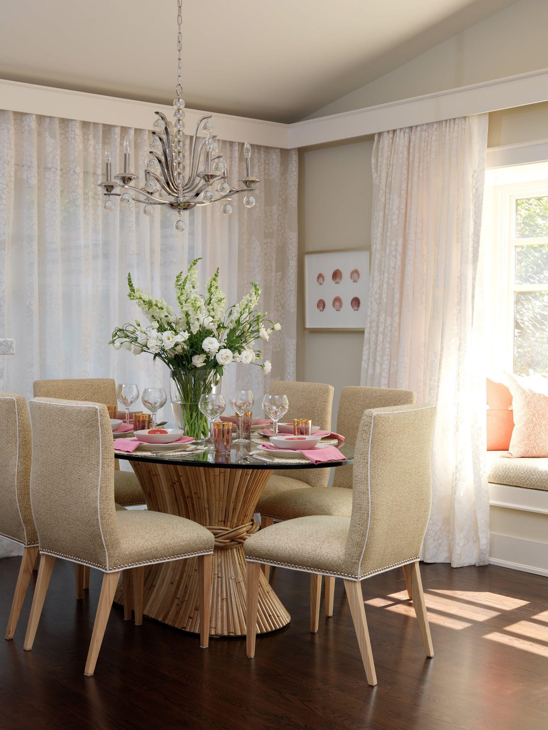 Sarah S House 2 Sarah Richardson Design
